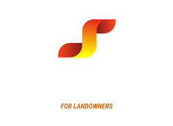 Strategic Solar Group